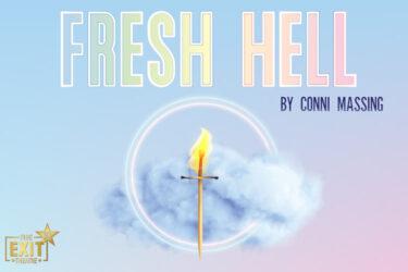 Fresh hell el 2x