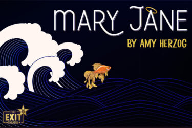 Mary jane el 2x
