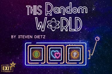Random world el 2x
