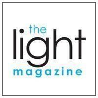 Light magazine