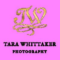 Tara whittaker photography logo