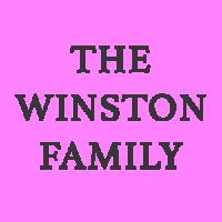 Winston family